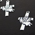 Crosses & Inspirational