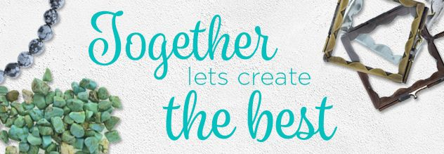 Together Let Create The Best